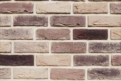 Brick Tiles & Cultured Stone