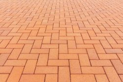 Concrete Pavers & Clay Pavers